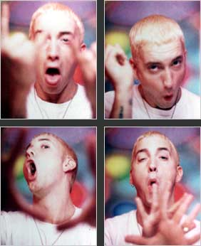 Eminem - امینم - WWW.RAPBATTLES.US
